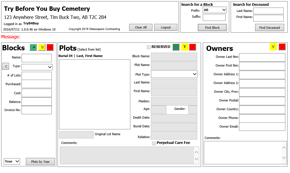 data_entry_cemetery